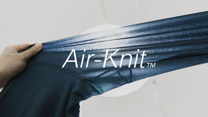 Our signature fabric