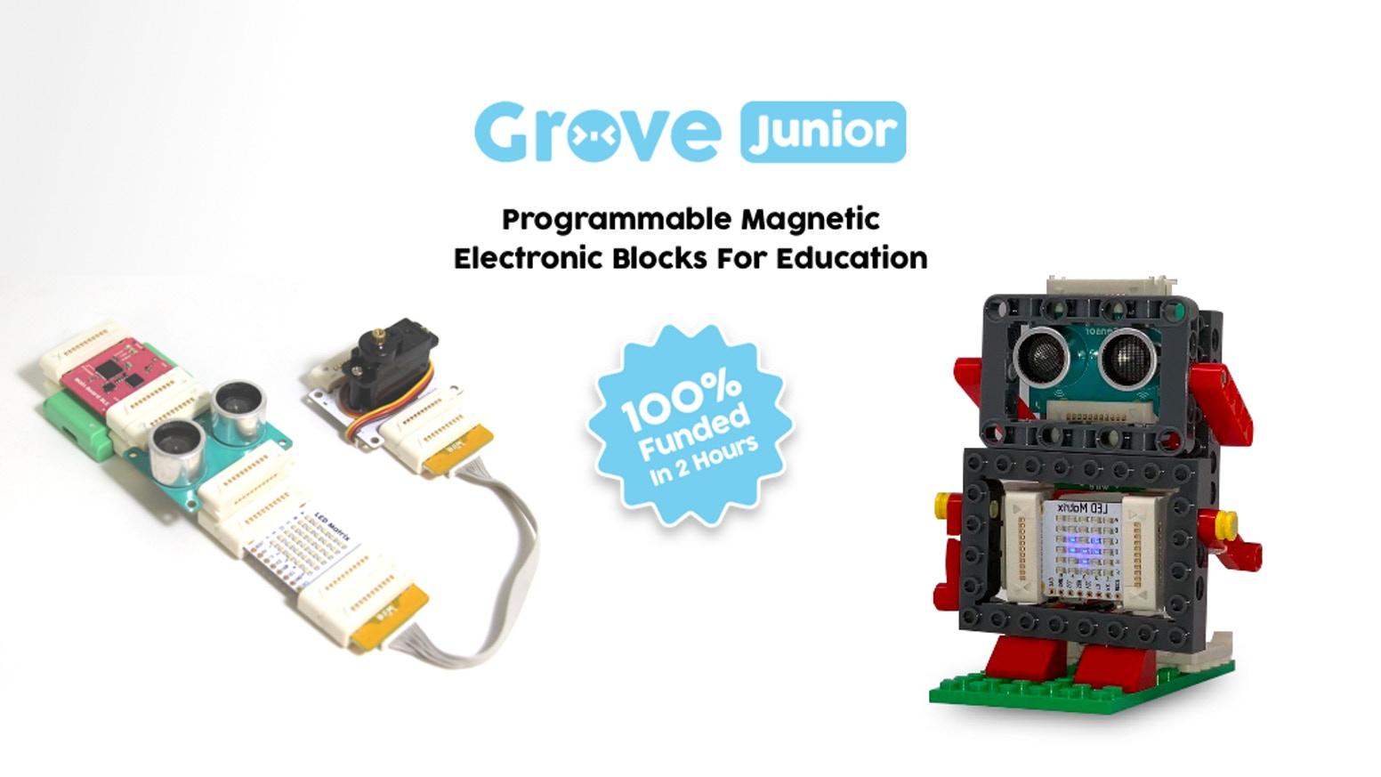 Want Your Kid To Be Smarter? Gift These Things And See 6