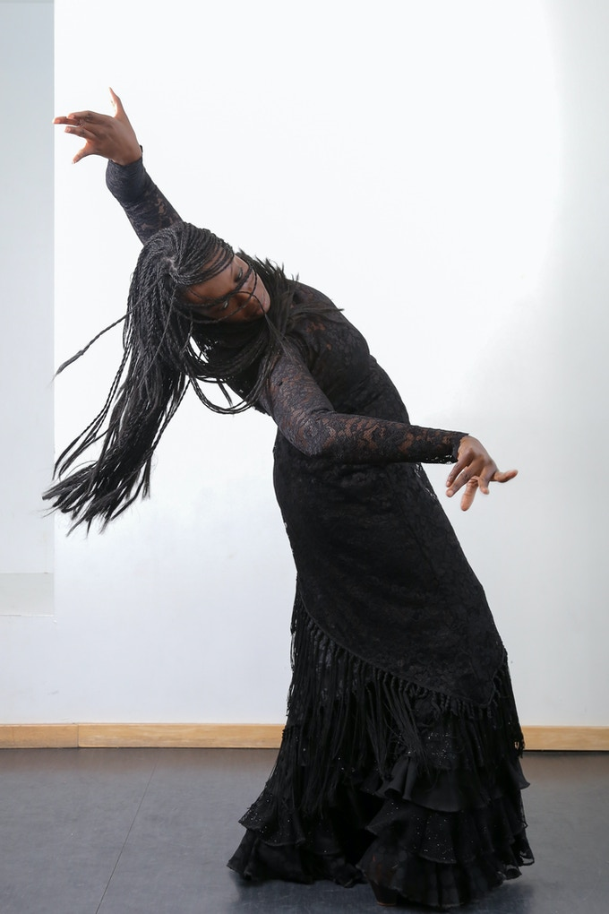 Aliesha Bryan