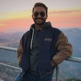 Rahil Bhatnagar