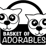 Basket of Adorables