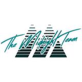 The Midnight Team