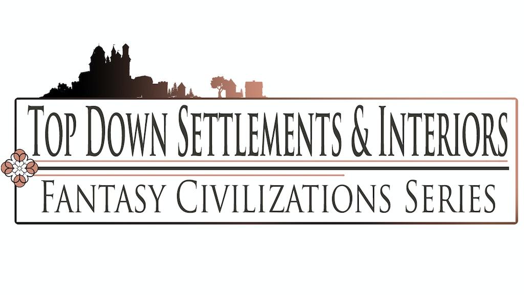 Top Down Settlements & Interiors | FCS project video thumbnail