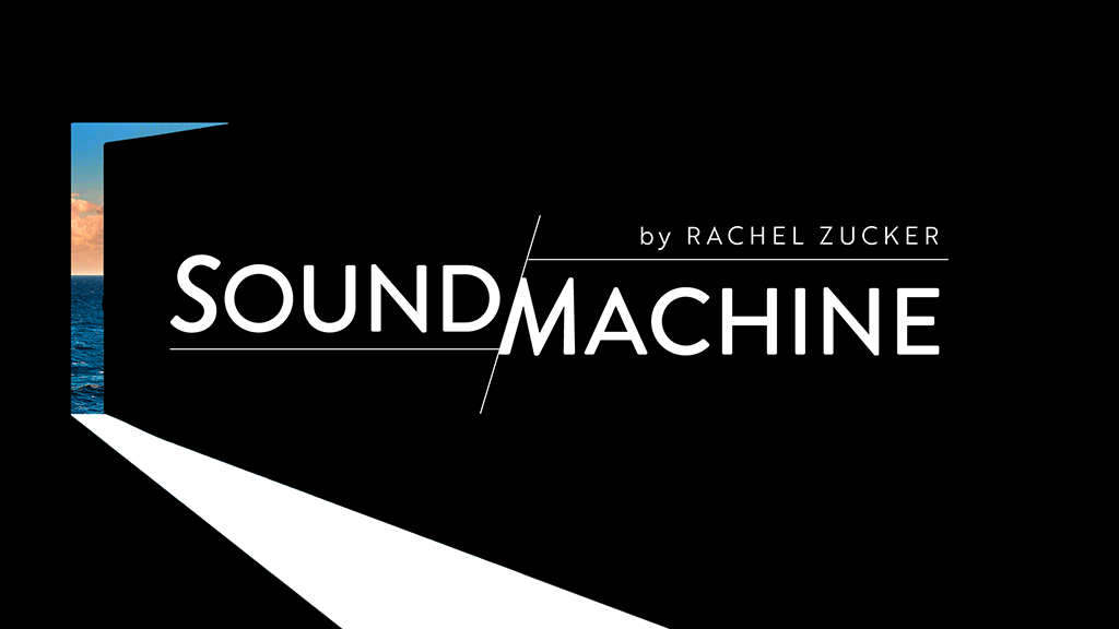 SoundMachine project video thumbnail