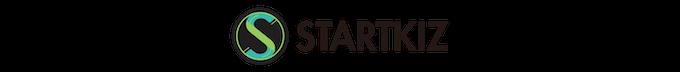 Dedicated Crowdfunding PR and Marketing Agency
