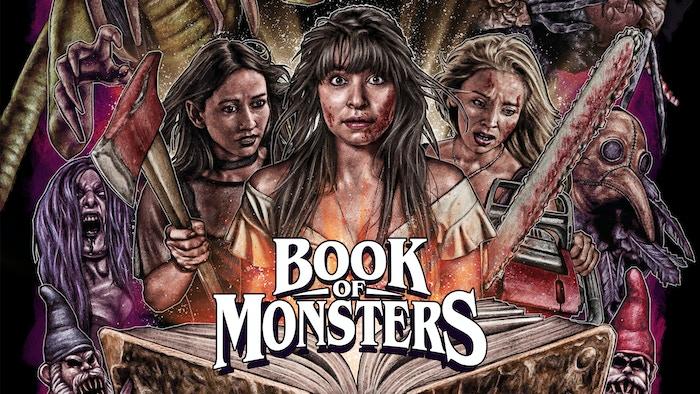 scream 4 full movie download mp4
