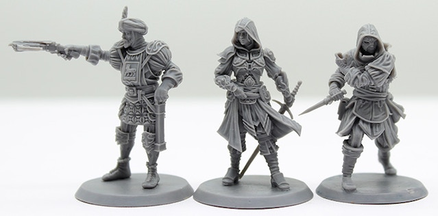 [Kickstarter] Assassin's Creed 534d54b6a0a531d8716b91afb14fdaab_original.JPG?ixlib=rb-1.1