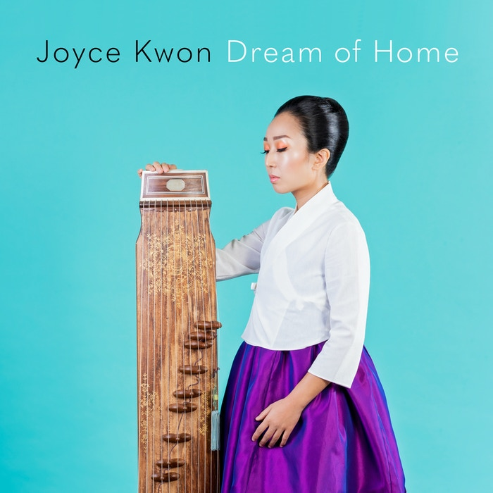 Songs of loss, songs of hope, songs of an elusive home. 