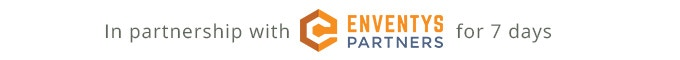 Get Your Project on Eventys Partners