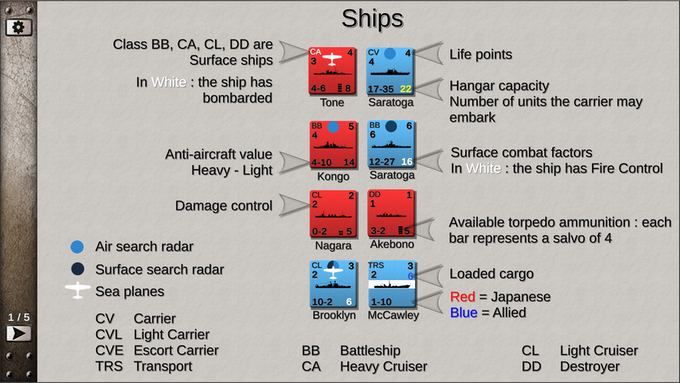 Solitaire War Games | BoardGameGeek