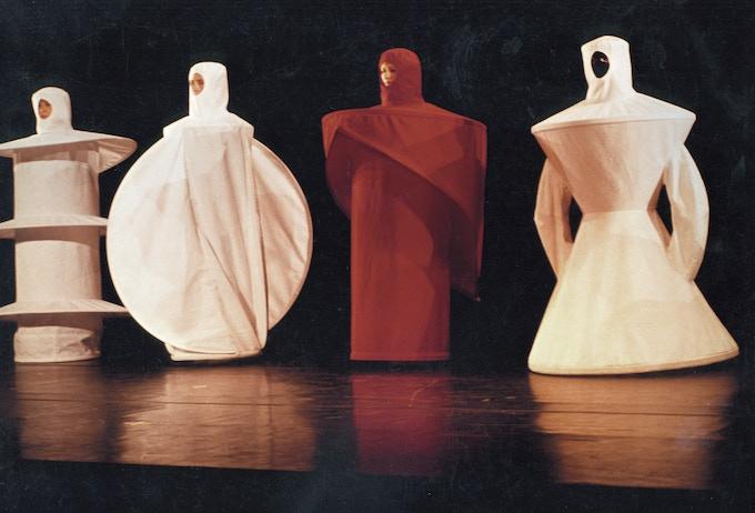 Archivbild 1990