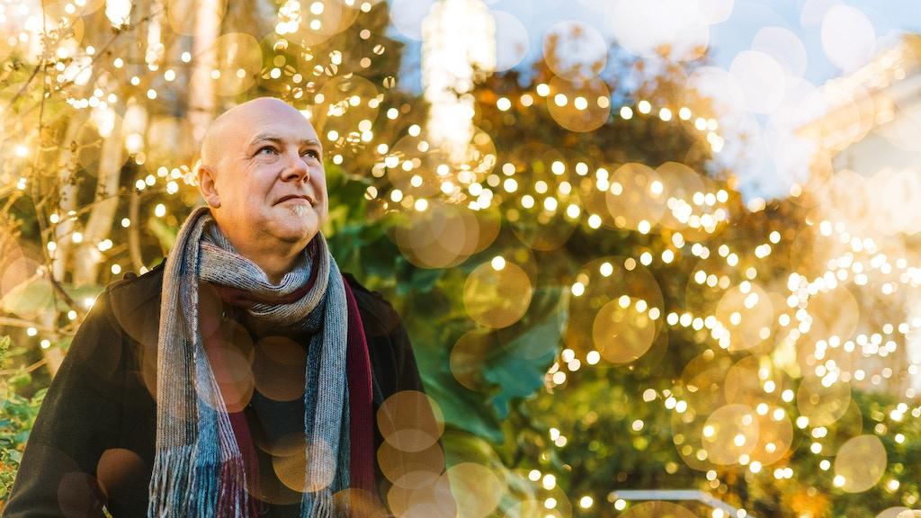 The Heart Of Christmas Brian Doerksen project video thumbnail