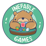 Inefable Games
