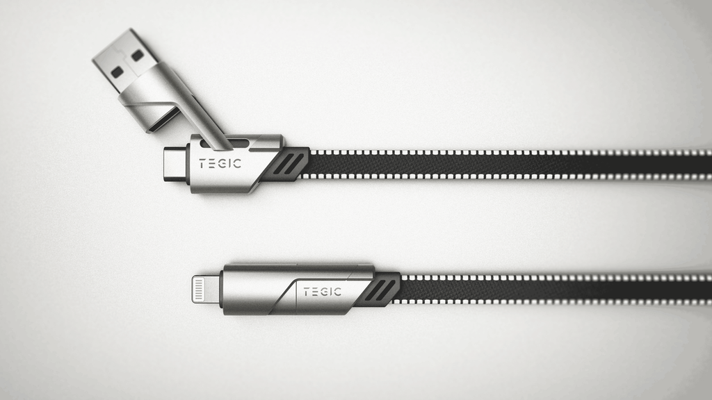 Onix Cable
