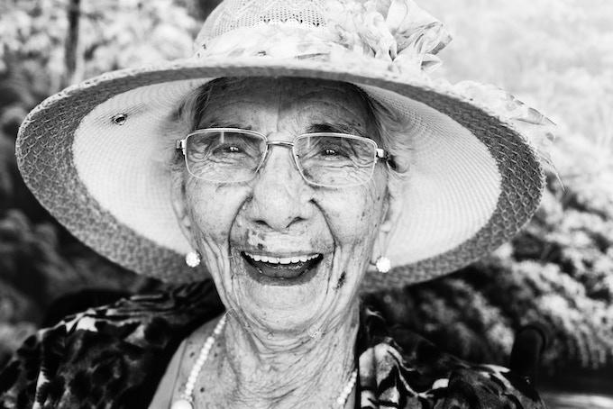 Reiniery (104). Nicoya, Costa Rica.