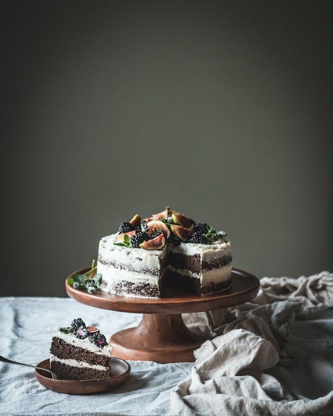 cake, for life's celebrations
