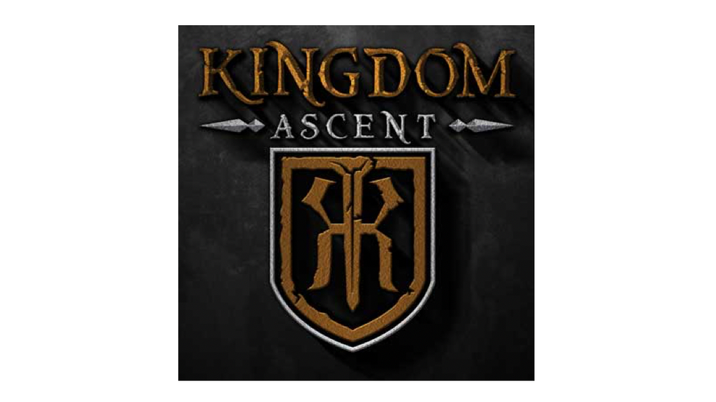 Kingdom Ascent