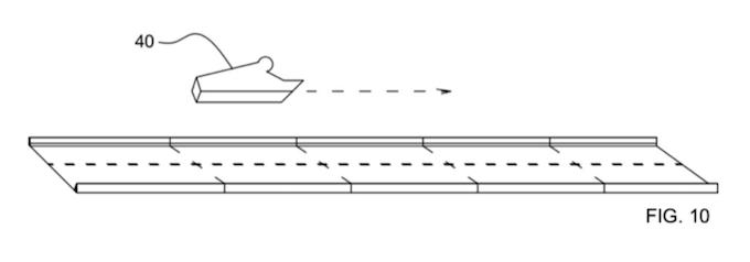 Hover Visualization
