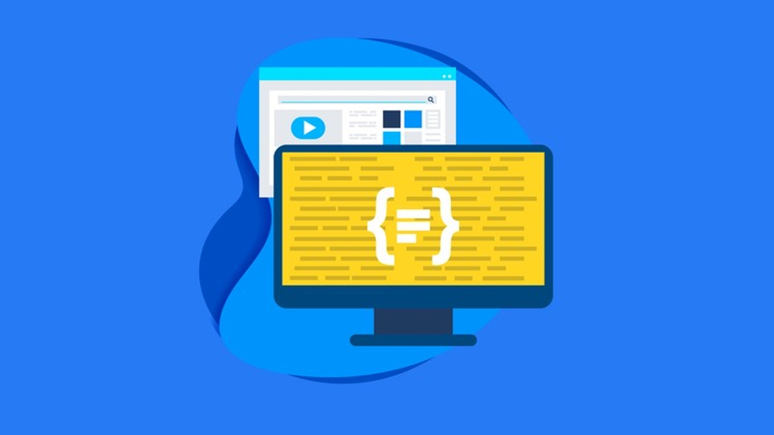 Python For Beginners - Learn Python From Scratch by Robin