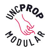UNCPROP Modular