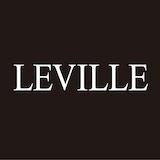 LEVILLE