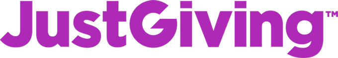 JustGiving is a fundraising platform for charities
