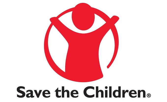 Save the Children is an international non-governmental organisation that promotes children's rights