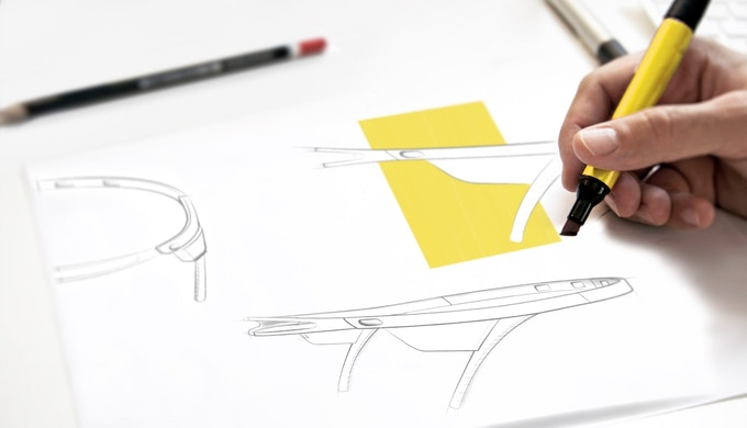 Design Draft