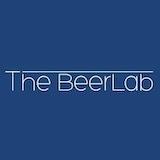 TheBeerLab Company, S.A de C.V.