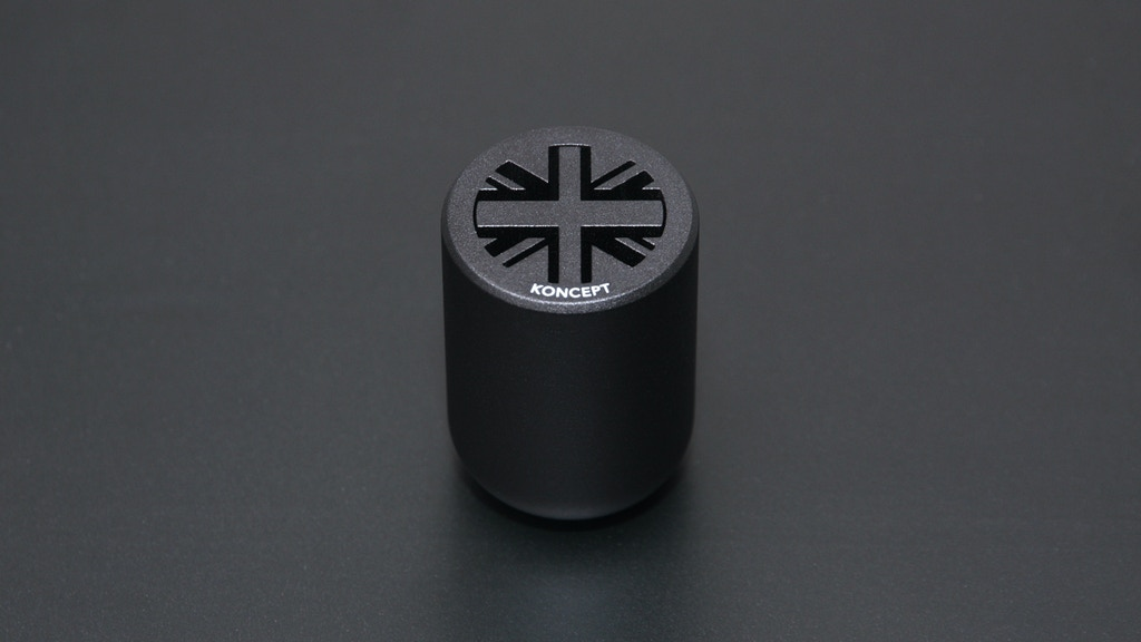 MiniGear: The First Wire Cut Gear Knob for Classic Mini is the top crowdfunding project launched today. MiniGear: The First Wire Cut Gear Knob for Classic Mini raised over $3220 from 6 backers. Other top projects include Cold fever - a photobook, Sewgnar Cork, ...