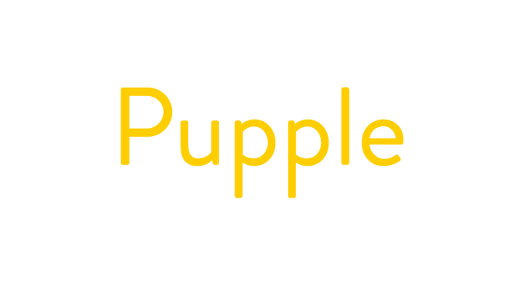 Project image for Pupple: The All-in-1 Smart Pet Gadget (Canceled)