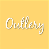 Outlery