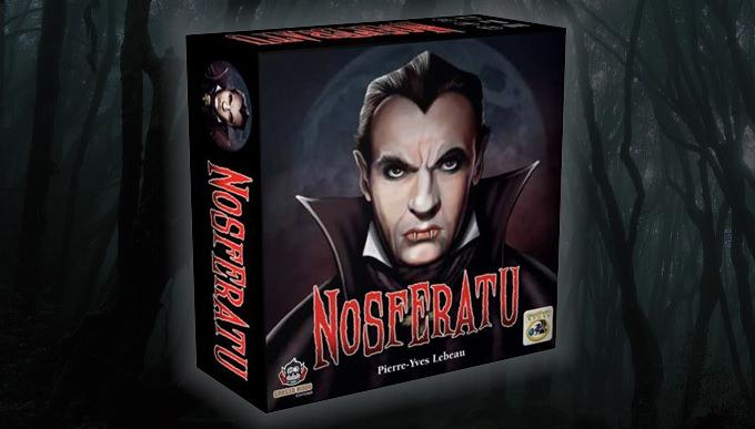Nosferatu (msrp $18)