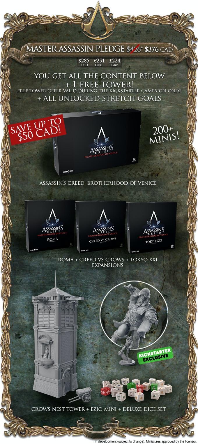 assassins creed brotherhood serial key free download