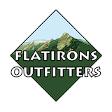 Flatirons Outfitters