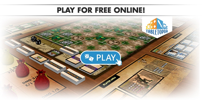 Click the image to play right now!
