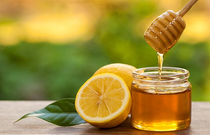 100% Organic Homemade Jam - True Sicilian BlackBee HoneyJam