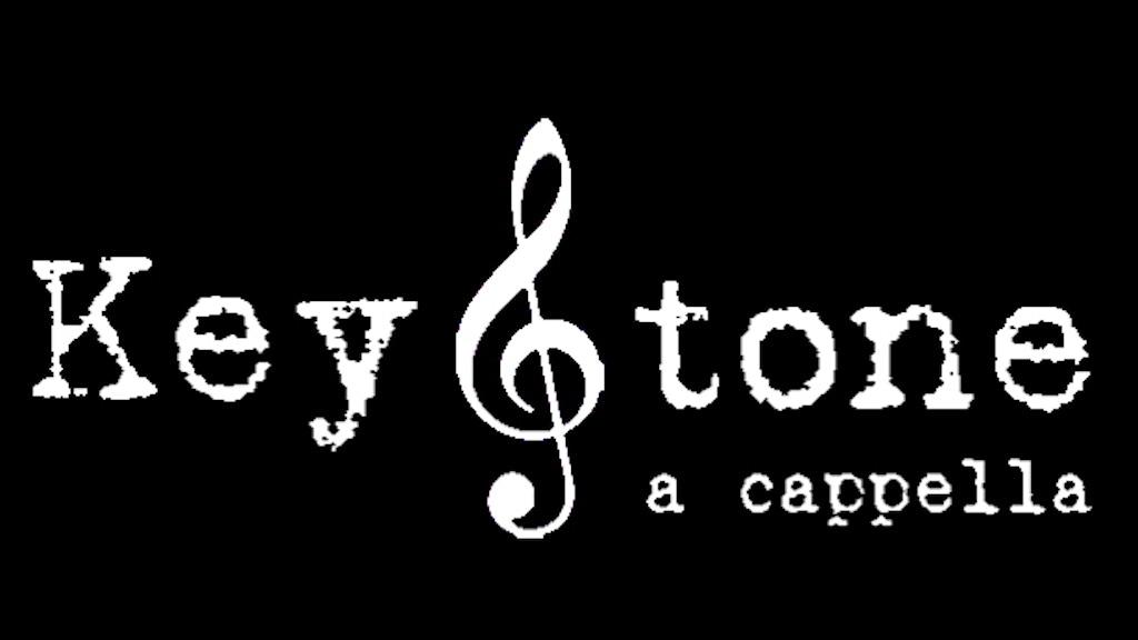 KeyStone A Cappella's New Studio Album project video thumbnail