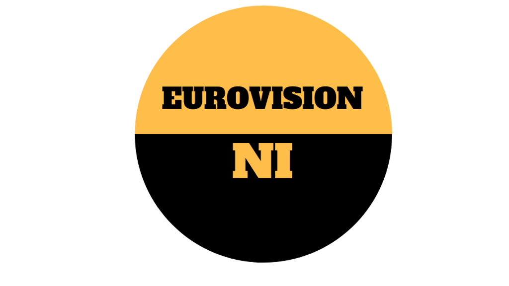 Eurovision NI Awards 2019 project video thumbnail