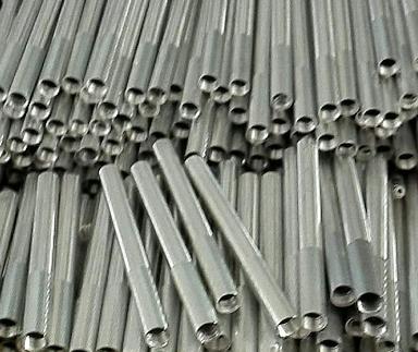 Aluminum Alt Pen bodies