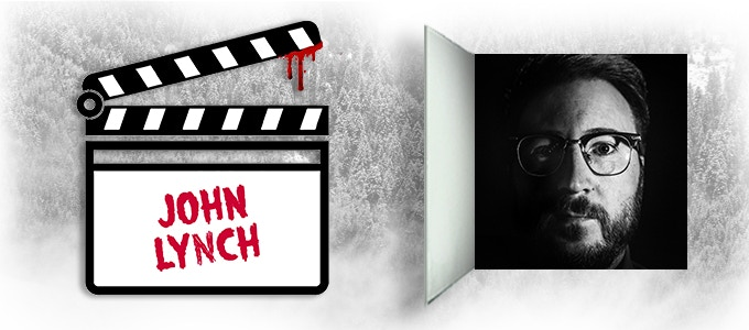 DEATHCEMBER – The ultimate Advent Horror Anthology movie by Team