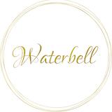 Waterbell
