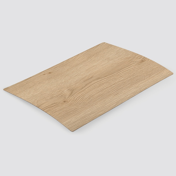 Oak classic / Eiche klassisch