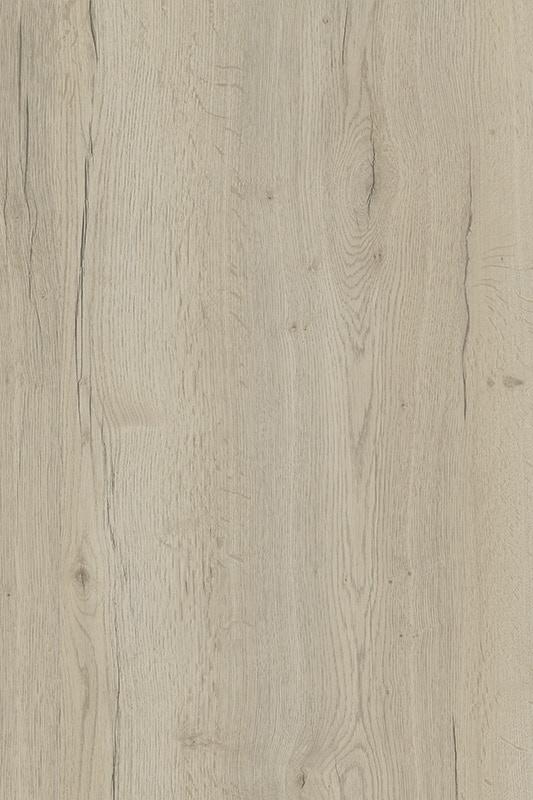 Halifax white oak / Halifax weiße Eiche