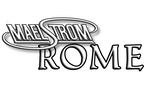 Click here to view Maelstrom Rome RPG