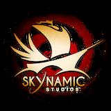 Skynamic Studios