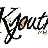 K-Youth Media