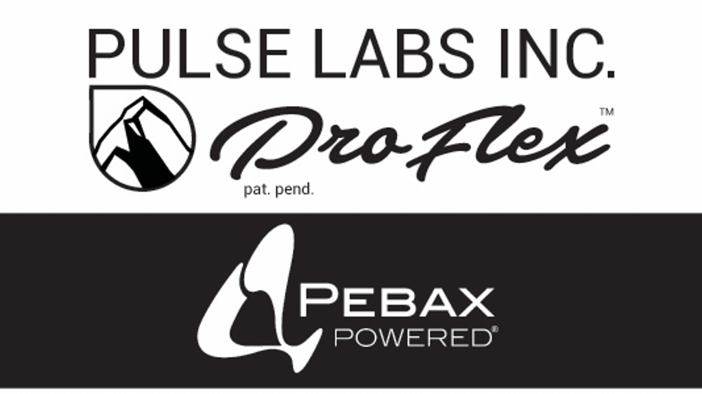 The Pulse ProFlex project video thumbnail
