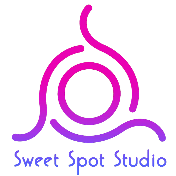 Audio mastery and narrative scoring was completed by Sweet Spot Studio, located in VA.