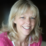 Alison Bateman